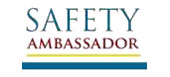 National Safety Council - Safety Ambassador