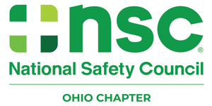 National Safety Council, Ohio Chapter